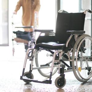 produkty dla niepełnosprawnych